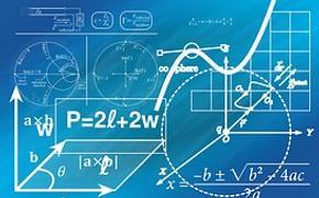 Выпускники потребовали  понизить проходной балл на ЕГЭ по математике