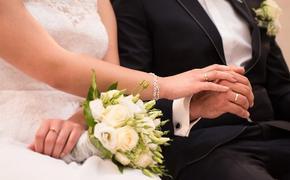 Нижегородский ЗАГС отказался регистрировать брак слепой пары
