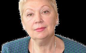 Новый министр образования высказала мнение о ЕГЭ