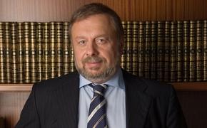 Бывший российский сенатор подозревается в хищении $220 млн