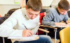 Дистанционное образование помогает детдомовцам получать реальные знания
