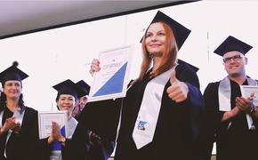 Университет ОП РФ снова принимает студентов