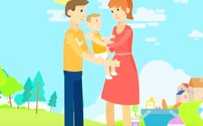 """Фонд """"Арифметика добра"""" выпустил ролик об образовании детей-сирот"""