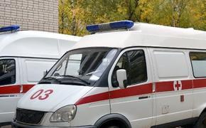 В Татарстане на школьной линейке умер подросток
