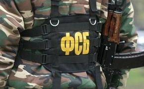 В Нижнем Новгороде оцеплен микрорайон, жителей не выпускают на улицу