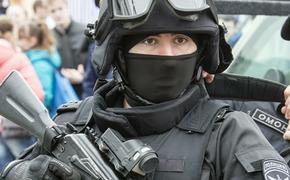 СМИ: в Нижнем Новгороде уничтожили двух террористов