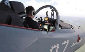 Военный лётчик  –  самый дорогой солдат