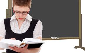 Рособрнадзор определился в датах проведения проверочных работ в школах
