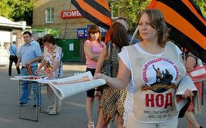 Профсоюз работников ИГУ выступил против увольнения из вуза Алексея Петрова