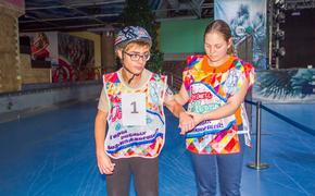 Состоялись первые в России «Старты Мечты» по роллер-спорту