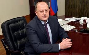 Председатель Заксобрания Тверской области прокомментировал послание Президента