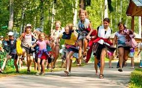Готовится монетизация летнего отдыха детям-льготникам