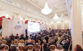 Казань решила стать «добрым городом»