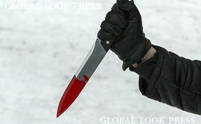 Нижегородский подросток подозревается в убийстве своих родителей