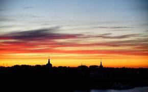 В Твери обсудили туристический потенциал Тверской области