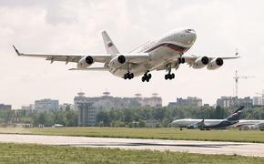 Авиапром–  переходим на фанеру