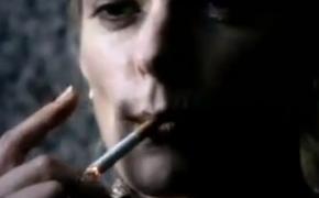 Курение на балконах и лоджиях запретят?