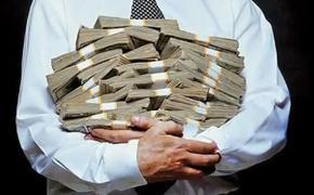 Прожиточный минимум в Челябинской области понизили на 300 рублей