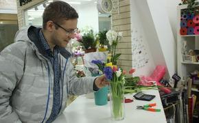 Как корреспондент «АН. Сахалин» цветы продавала
