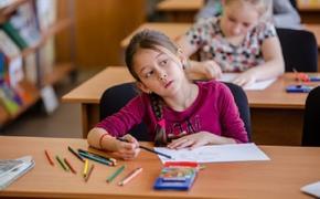 Городские автобусы  в Южно-Сахалинске украсят рисунками детей