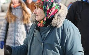 Вдову участника ВОВ только через суд восстановили в очереди на получение жилья
