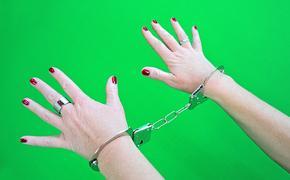 На Сахалине задержали седьмого члена банды по легализации мигрантов