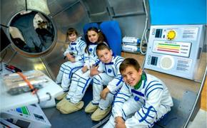 Первый детский технопарк откроется на Сахалине