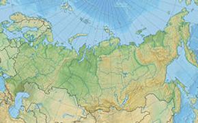 Путин признал, что российские школьники плохо знают географию