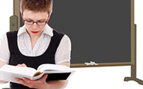 В разрабатываемой образовательной концепции учтут предложения президента РФ