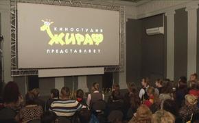 Экскурсии по Русскому музею станут доступнее для глухих