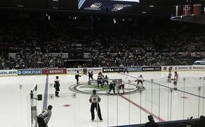 Киселевич: в матче с Данией сборная России показала свою игру