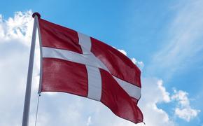 Датские хоккеисты сенсационно победили хозяев чемпионата мира
