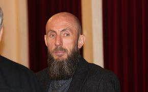 Задолжавший миллиарды Владимир Кехман задекларировал доход свыше 13 млн рублей