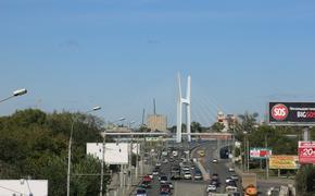 Комиссия Дворковича выделила 26 млрд рублей на платный мост в Новосибирске