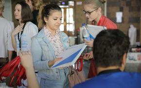 Общественники Ростова-на-Дону отучились в Университете Общественной палаты