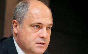 Новосибирский суд отказал Ксензову в возвращении на работу в метрополитен