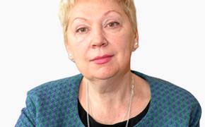 Васильева анонсировала передачу школ от муниципальных властей региональным