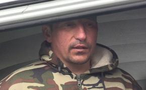 Сергей Егоров, расстрелявший 9 человек в Тверской области, признан вменяемым