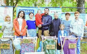 Экомозг – думают ли россияне о природе больше
