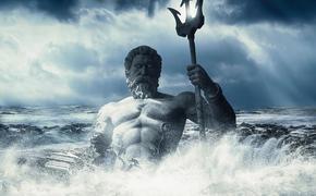 В женской колонии Приморья отметили День Нептуна