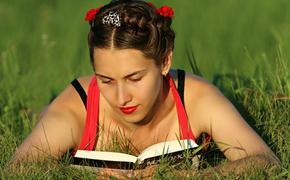 СМИ: молодые украинцы всё больше хотят учиться в России