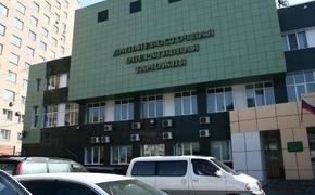 Во Владивостоке рыбаки и таможенники смогли наладить диалог