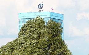 Тольятти уже не наша автостолица