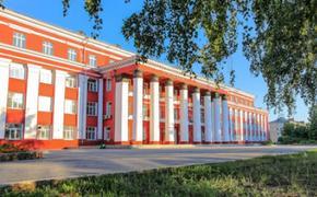 Новосибирские ученые изучили реакцию вредителей на инсектициды