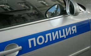 В Санкт-Петербурге отец расправился с собственным сыном