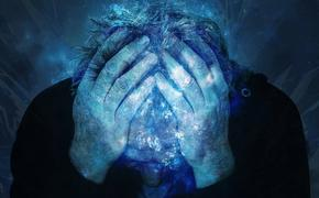 Откуда у людей берётся стресс