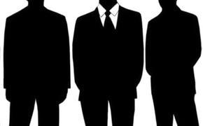 Особенности юридической защиты предпринимателей
