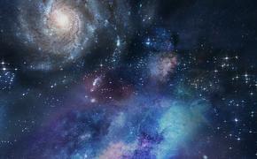 В Петербурге 4 ноября откроется самый большой в мире планетарий