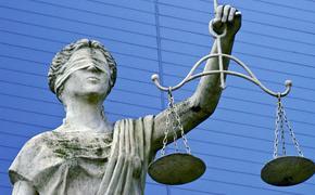 Суд в Петербурге продлил арест Марату Оганесяну