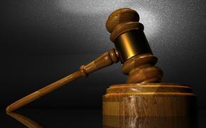 Суд признал водителя виновным в гибели вице-спикера ЗакСа Павла Солтана
